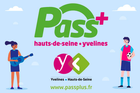 This image has an empty alt attribute; its file name is Pass-2020-bannière-480x320-1.jpg